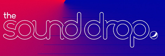 The Sound Drop Pepsi Blog MLA